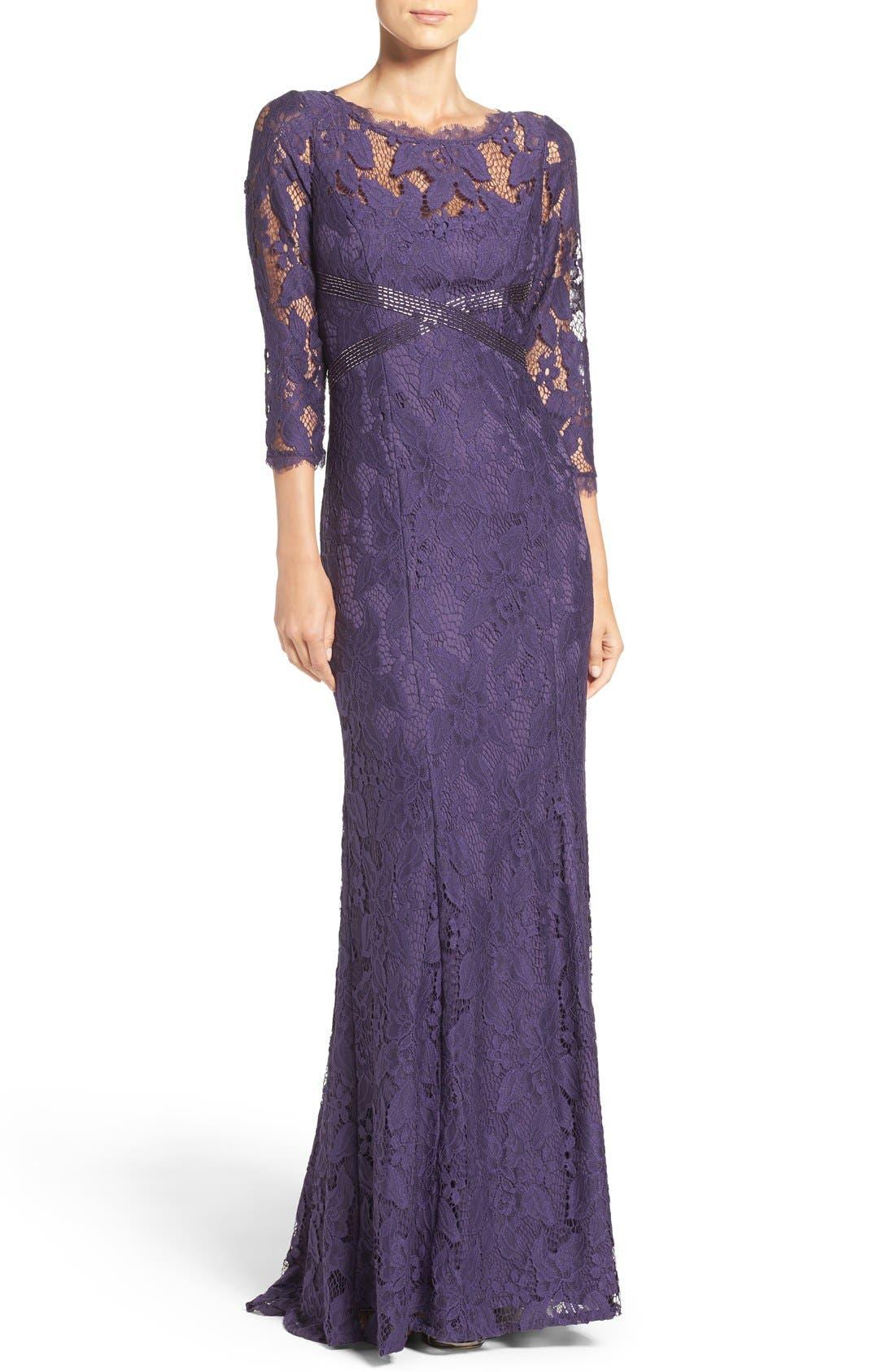 women's wedding guest sale dresses   nordstrom