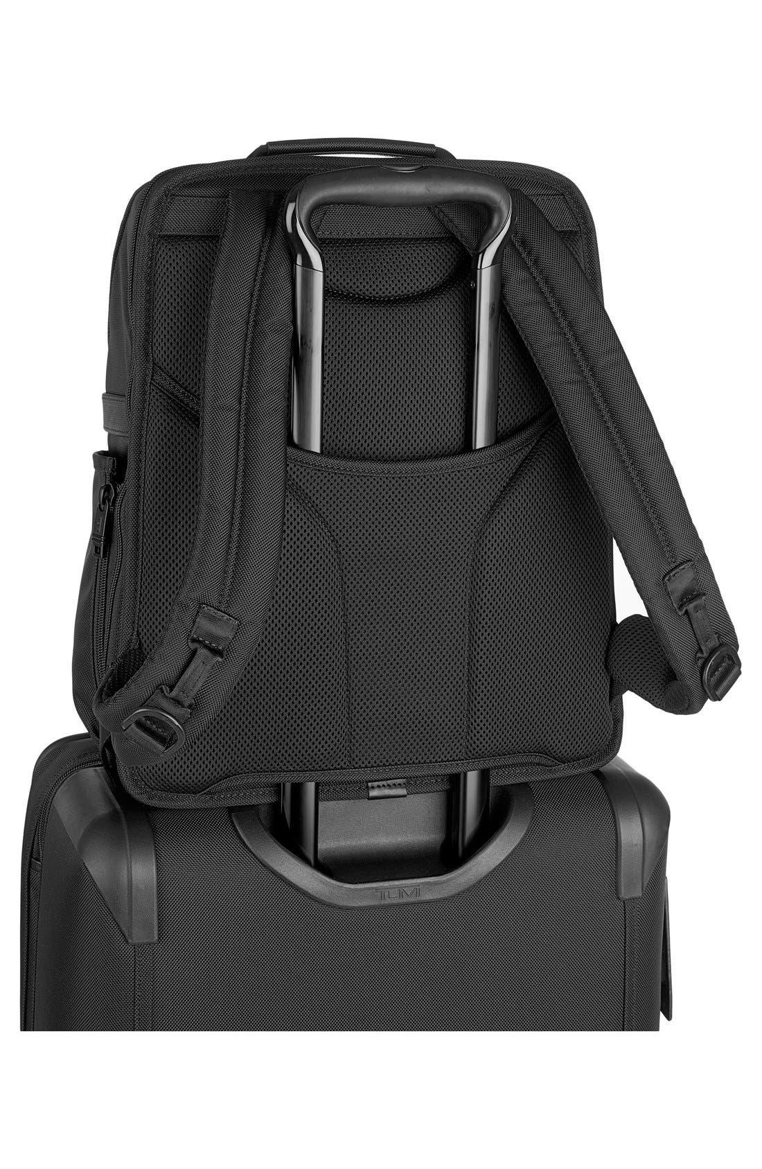 Alternate Image 3  - Tumi Slim Solutions Briefpack