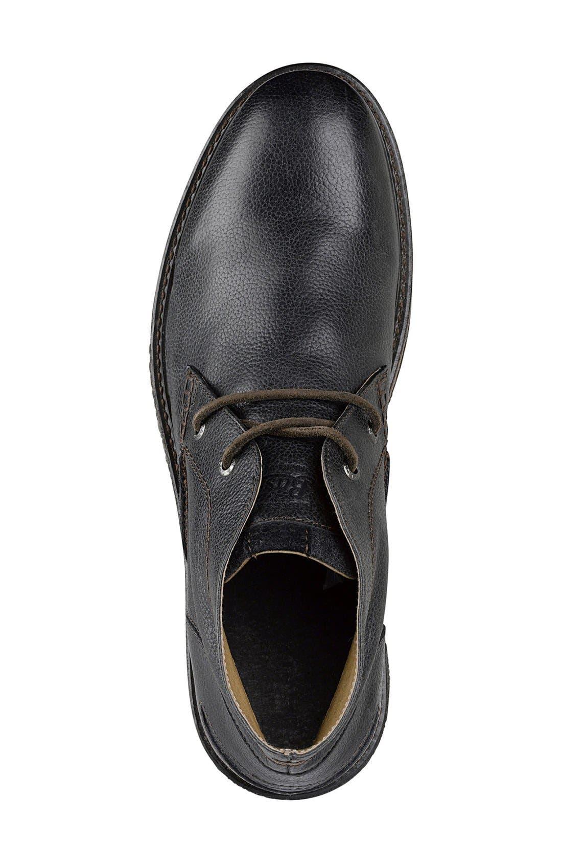 Alternate Image 3  - G.H. Bass & Co. 'Bennett' Chukka Boot (Men)