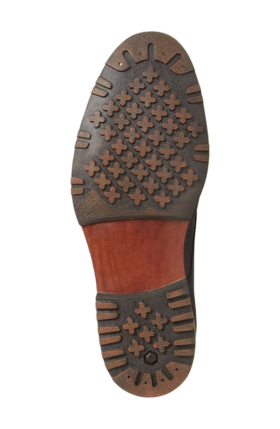 Alternate Image 4  - Timberland 'Bardstown' Chukka Boot (Men)