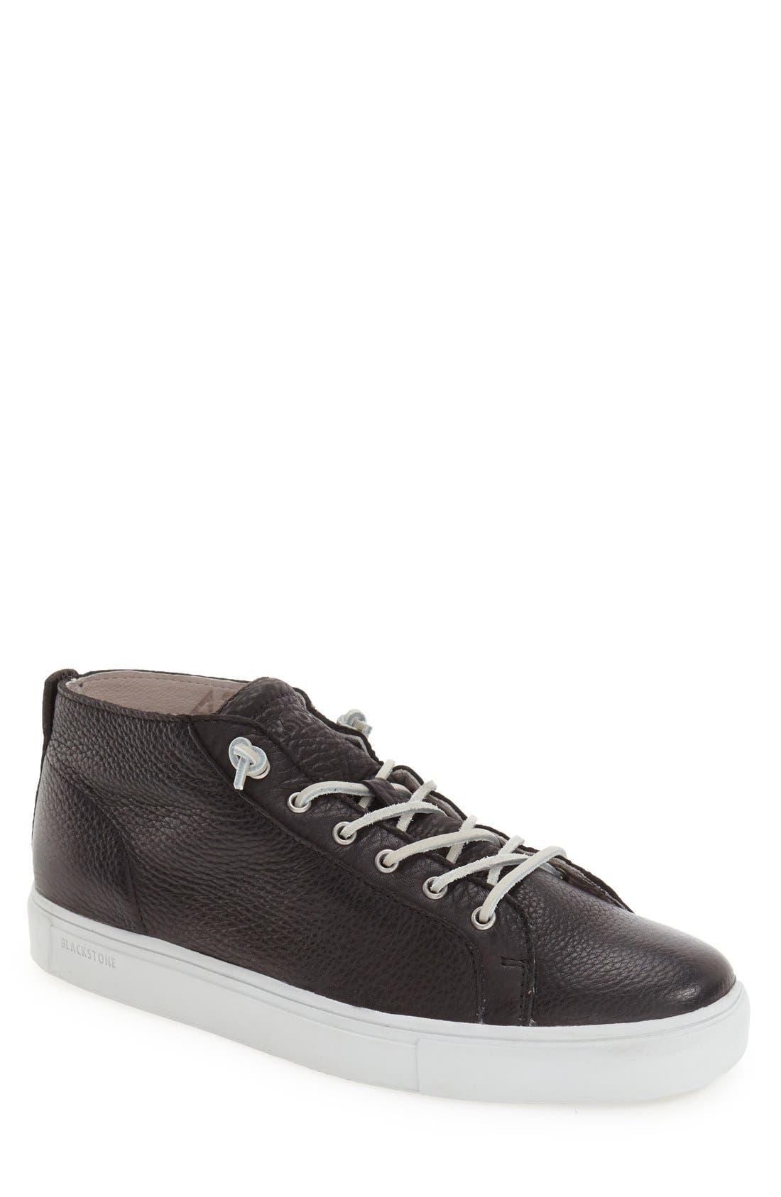 Blackstone 'LM11' Sneaker (Men)