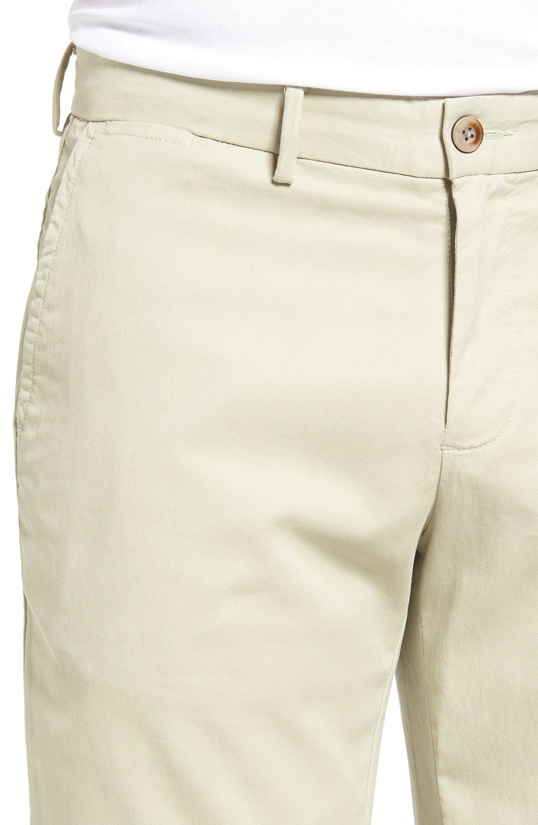 Alternate Image 4  - Tommy Bahama Offshore Pants