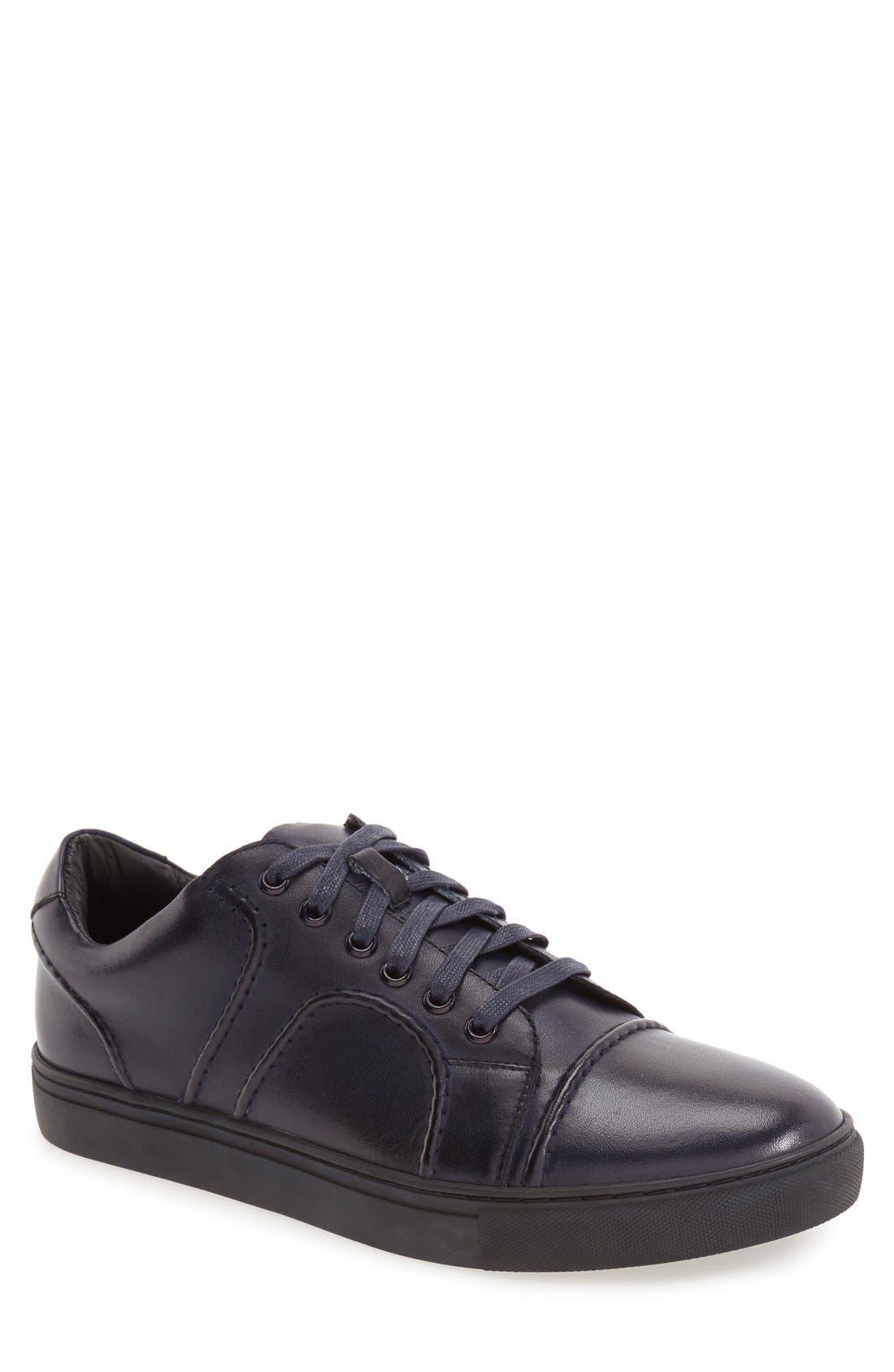 Alternate Image 1 Selected - Zanzara 'Echo' Sneaker (Men)
