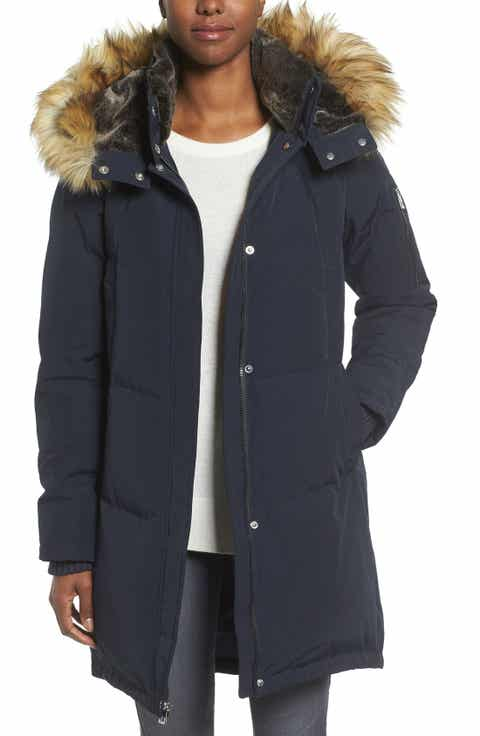 Women's Vince Camuto Coats & Jackets | Nordstrom