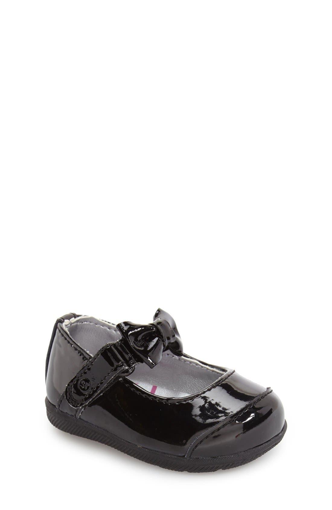Mirren Mary Jane,                         Main,                         color, Black
