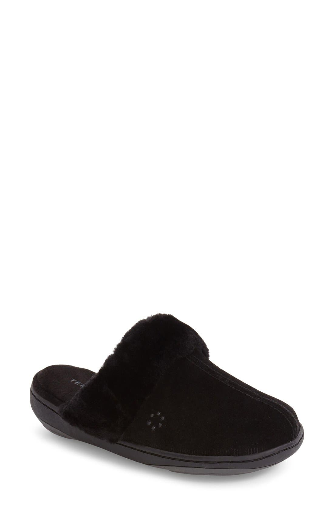 Tempur-Pedic® Kensley Slipper (Women)
