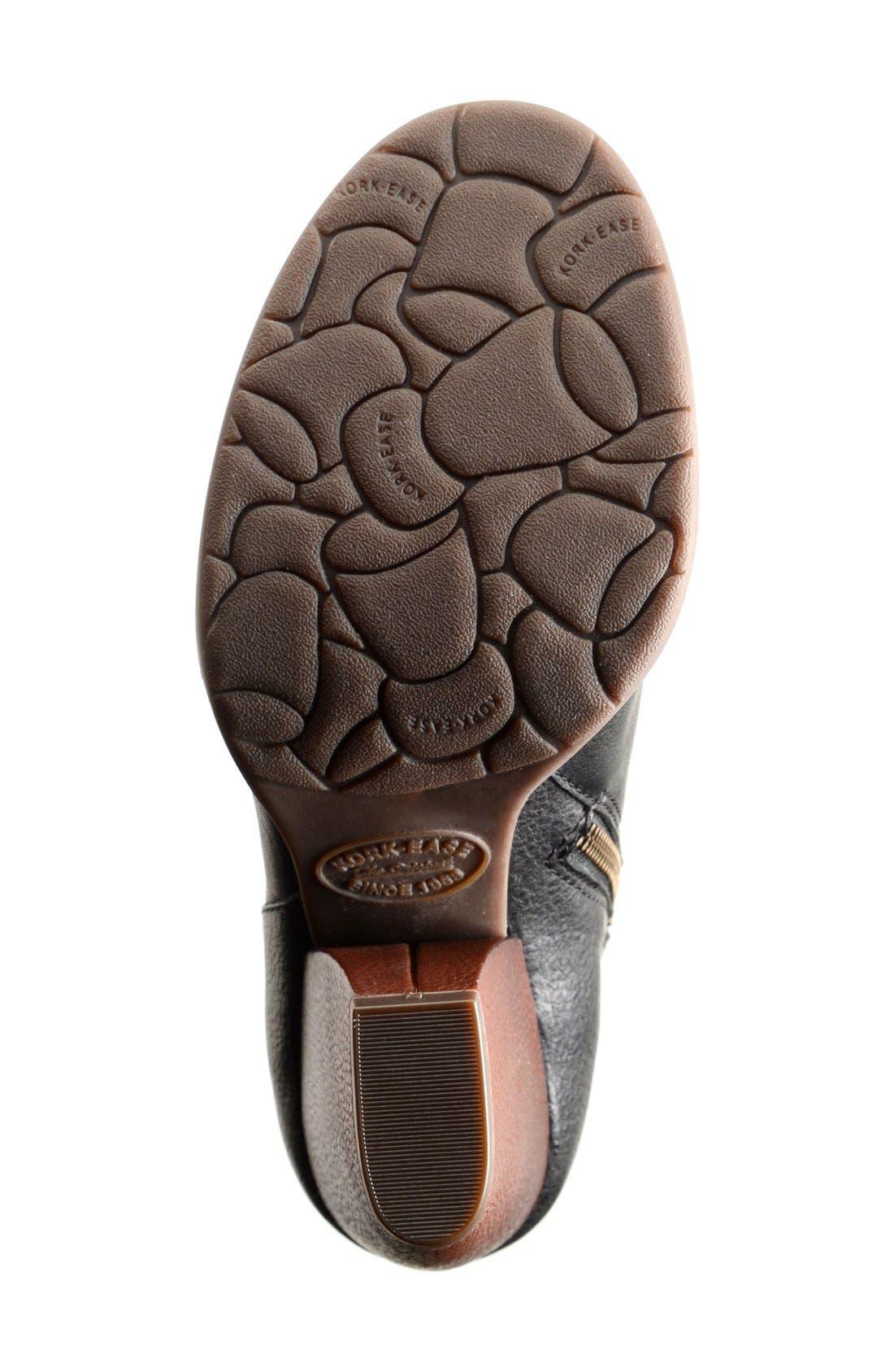 Alternate Image 4  - Kork-Ease® 'Umbriel' Boot (Women)