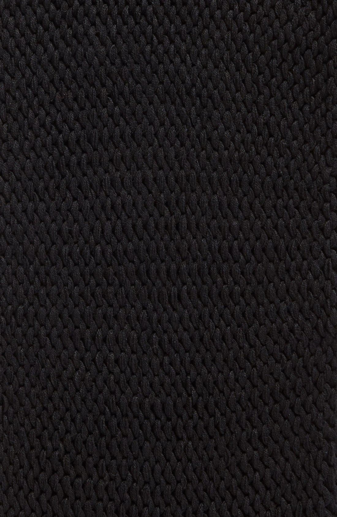 Alternate Image 3  - BP. Knit Infinity Scarf