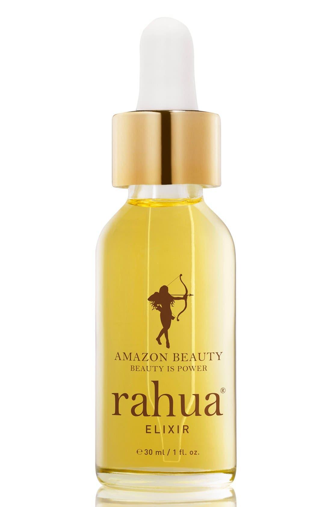 SPACE.NK.apothecary Rahua® Elixir