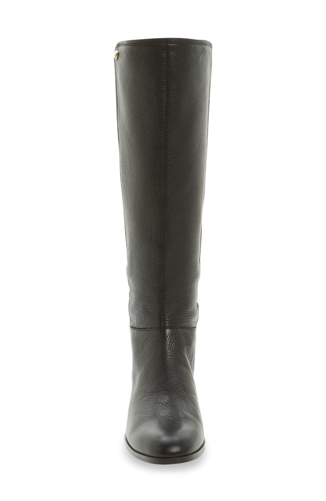 Alternate Image 3  - Louise et Cie Zaya Knee High Boot (Women)
