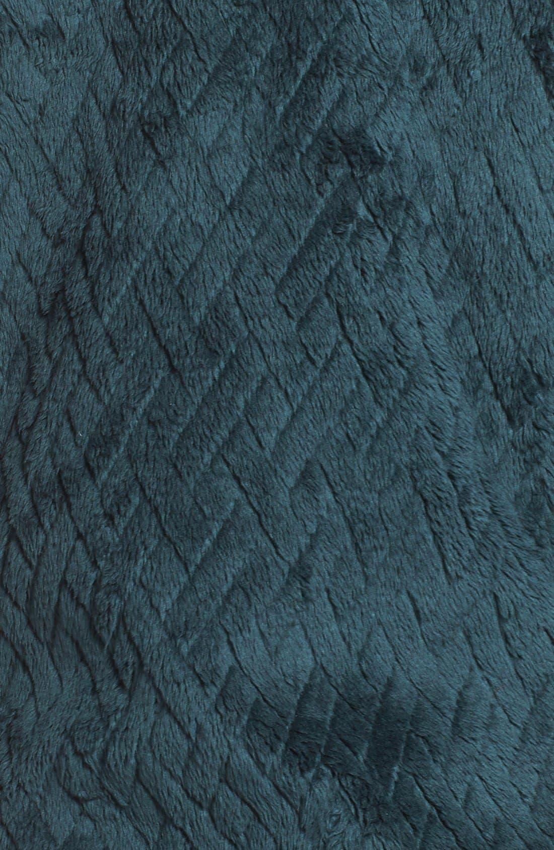 Alternate Image 5  - The North Face Novelty Osito Fleece Jacket