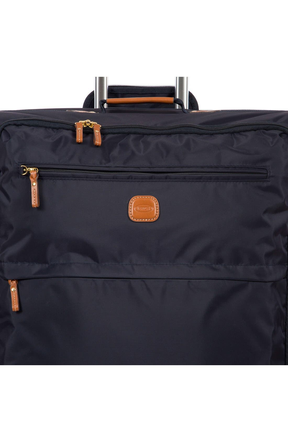 Alternate Image 5  - Bric's X-Bag 30 Inch Spinner Suitcase
