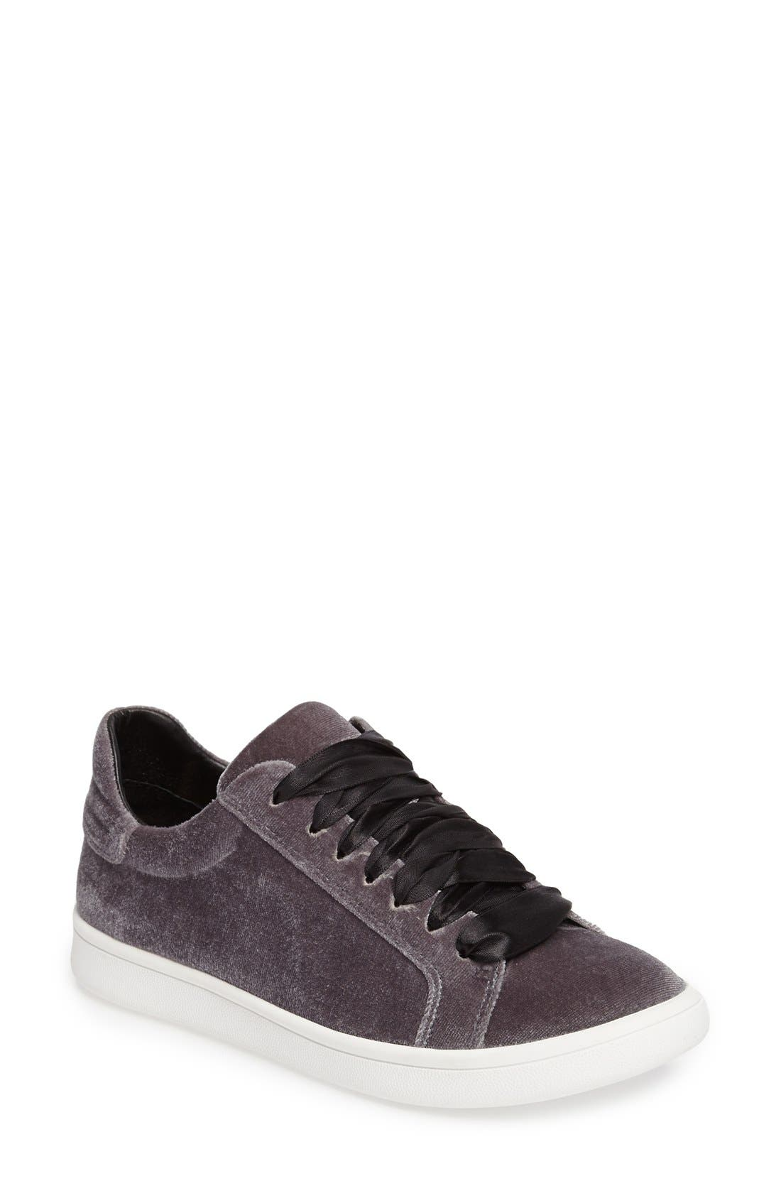 Alternate Image 1 Selected - Sam Edelman Marlow Sneaker (Women)