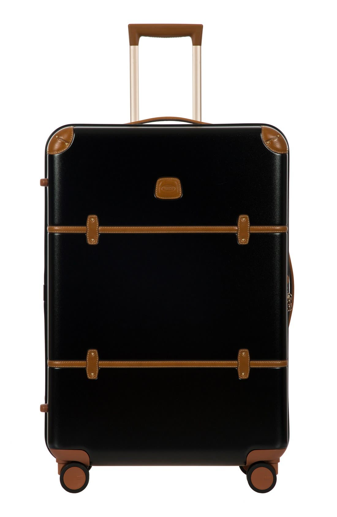 BRICS Bellagio 2.0 30 Inch Rolling Spinner Suitcase