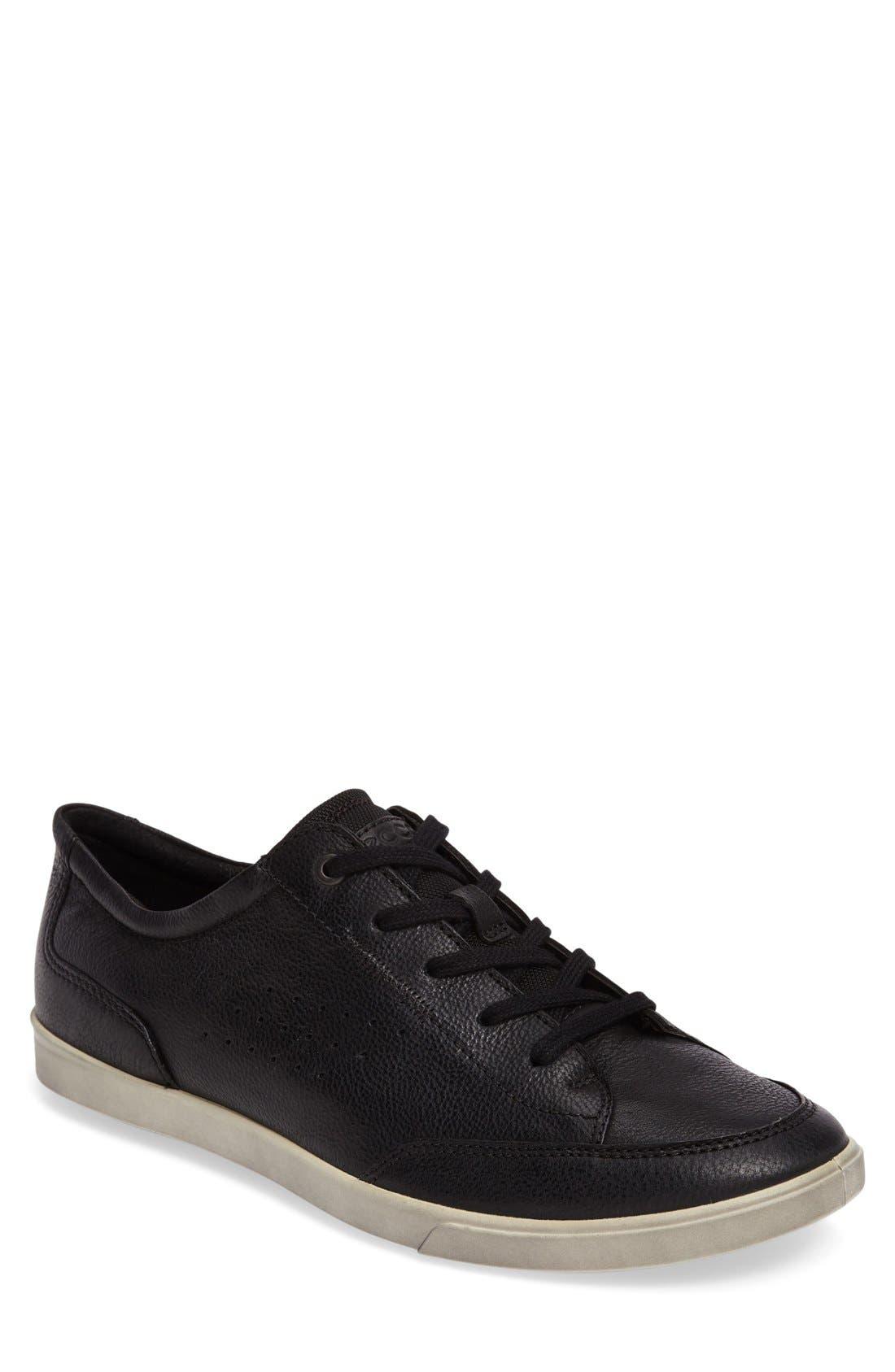 Main Image - ECCO 'Collin - Classic' Sneaker (Men)