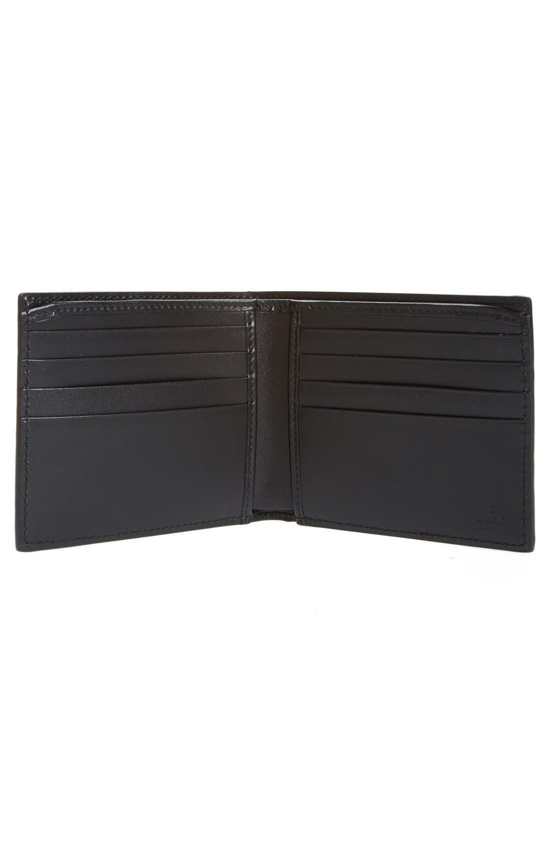 8b4971ea2663 gucci wallets   Nordstrom