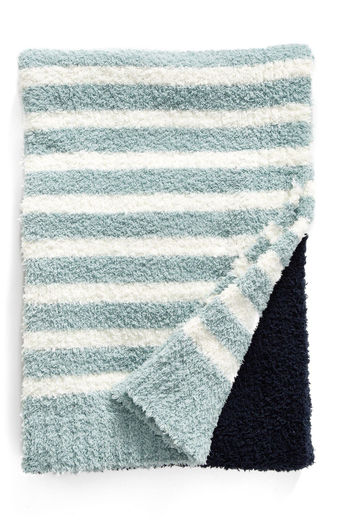 Barefoot Dreams CozyChic® Horizon Throw