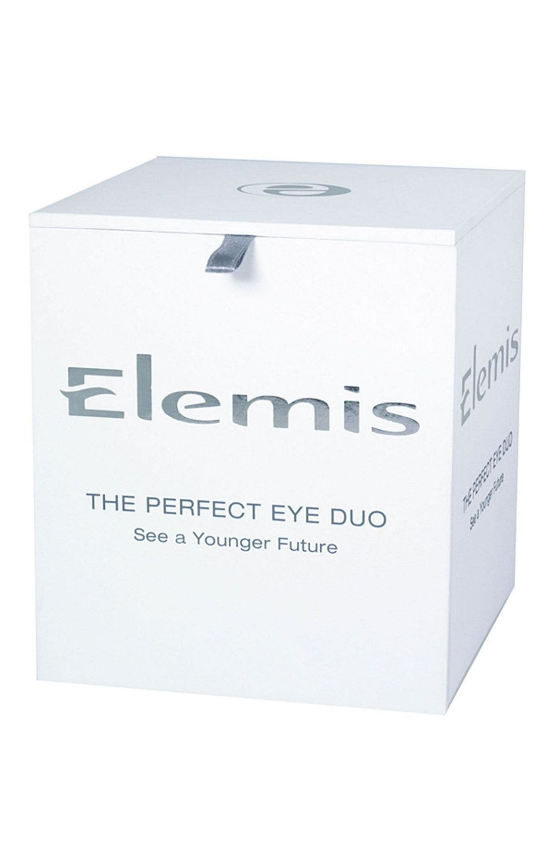 Alternate Image 3  - Elemis Pro-Collagen Eye Renewal Cream