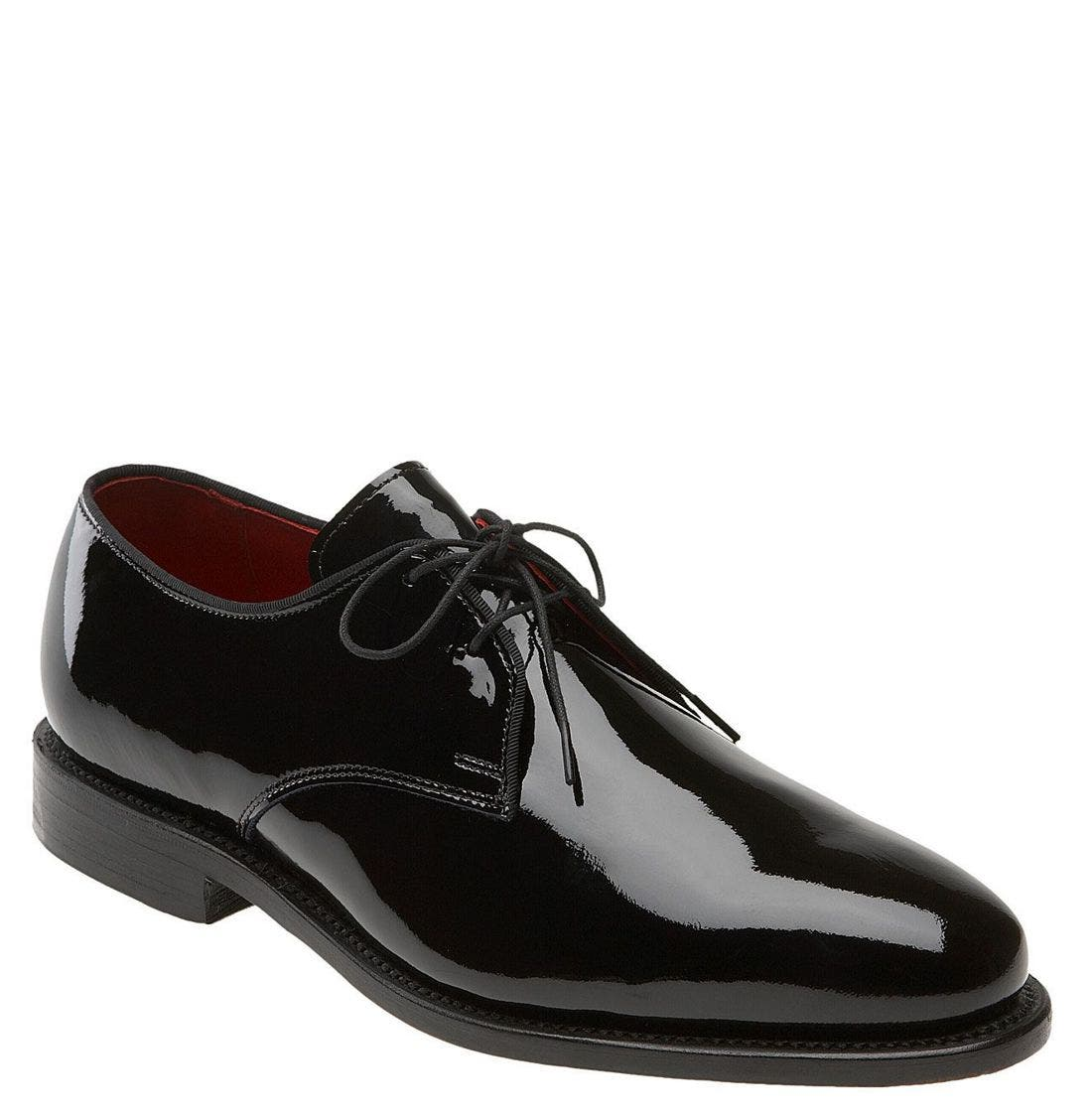 Alternate Image 1 Selected - Allen Edmonds 'Kendall' Oxford