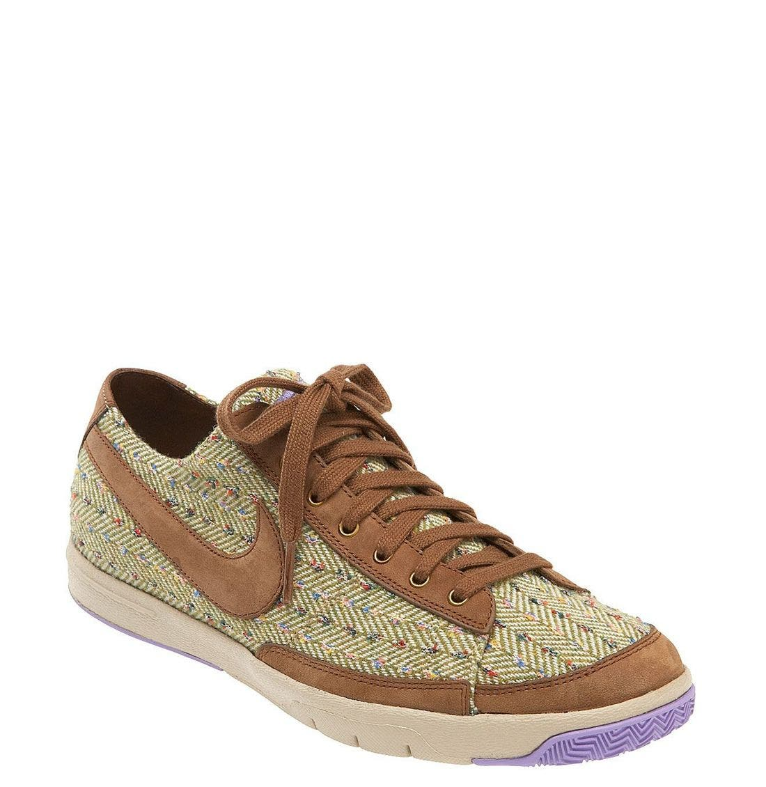 Nike 'Blazer Low' Nordstrom Athletic Zapato Mujer Nordstrom Low' eac492