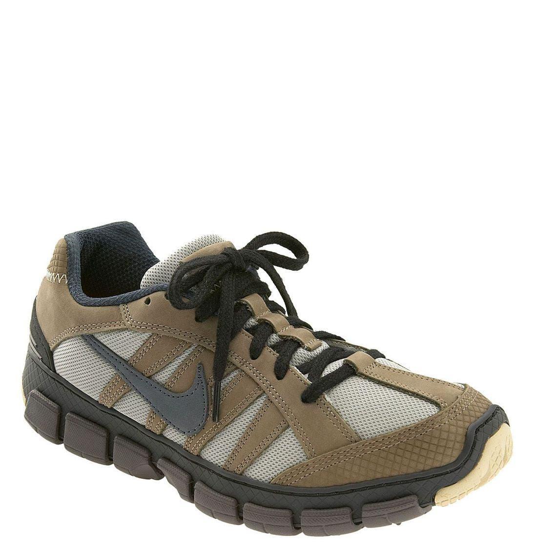 Nike u0027Considered Humarau0027 Athletic Shoe (Men) | Nordstrom