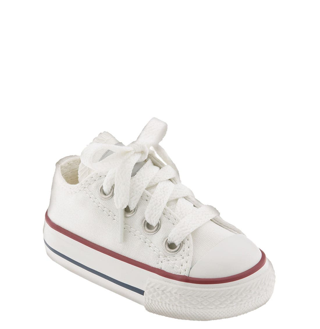 on sale a767b 540fa Baby, Walker   Toddler Shoes   Nordstrom