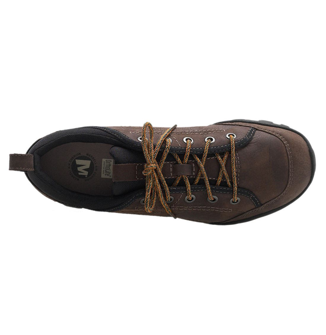 Alternate Image 2  - Merrell 'Sight' Shoe (Men) (Online Only)