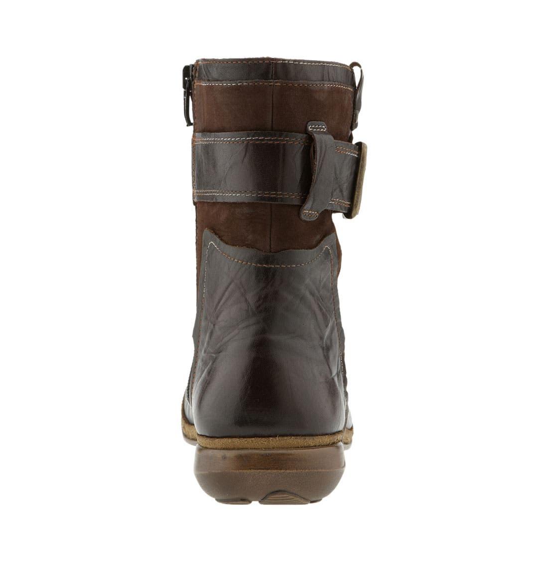 Alternate Image 4  - Romika® 'Nelly 22' Boot