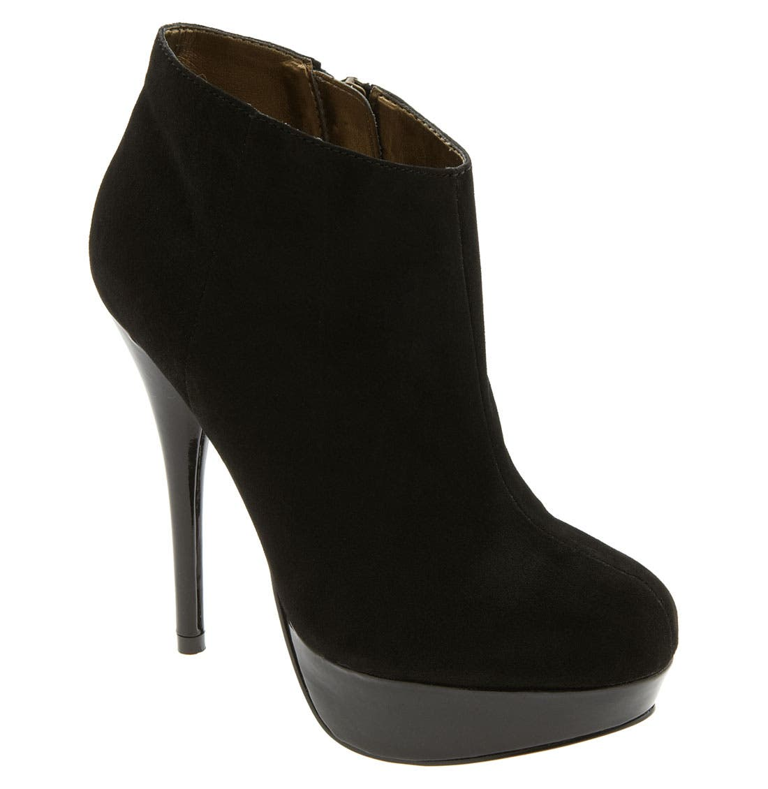 Main Image - Steve Madden 'Chelseey' Bootie
