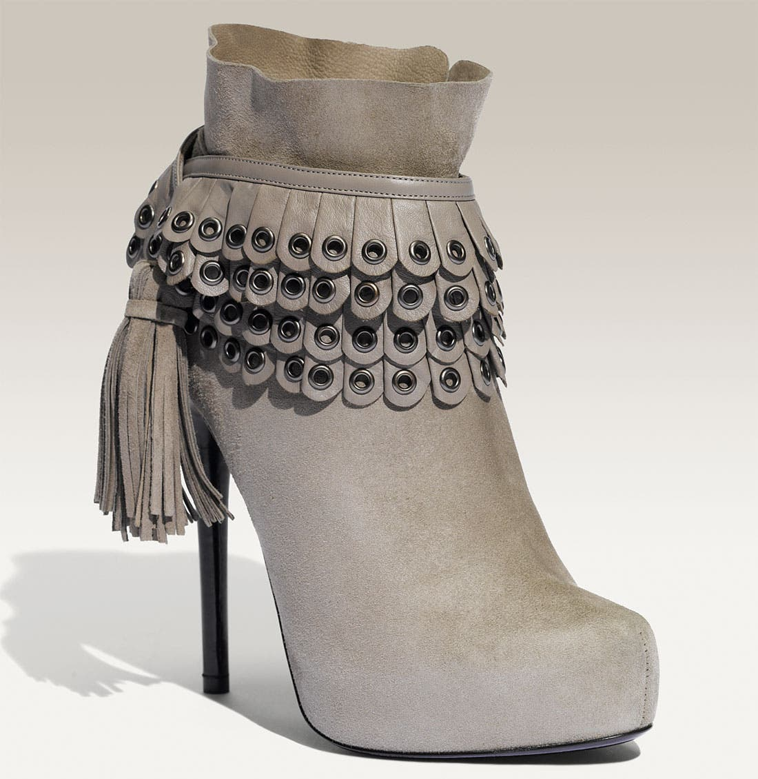 Main Image - 3.1 Phillip Lim 'Dee-Dee' Ankle Bootie