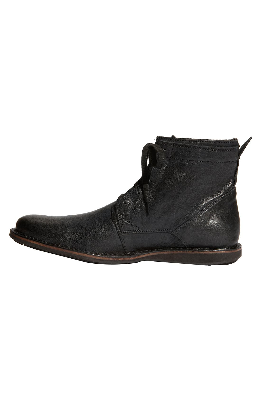 Alternate Image 3  - John Varvatos Star USA 'Barrett' Boot