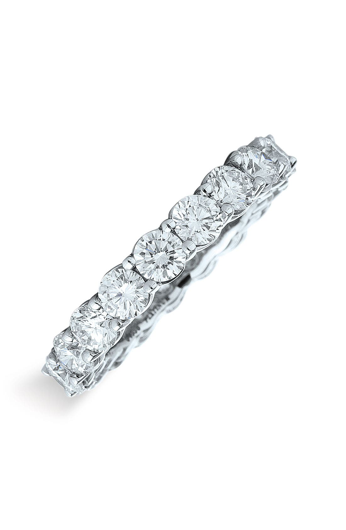 Main Image - Kwiat Diamond Ring