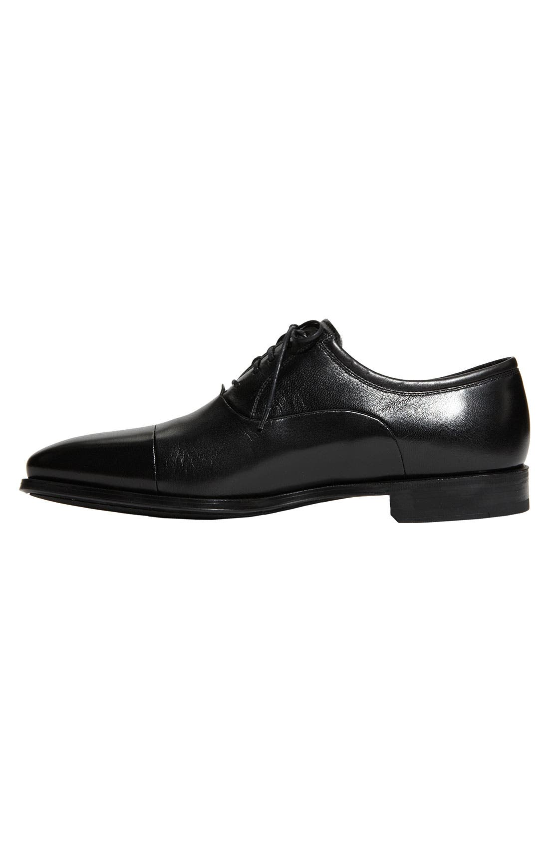 Alternate Image 2  - Magnanni 'Federico' Oxford