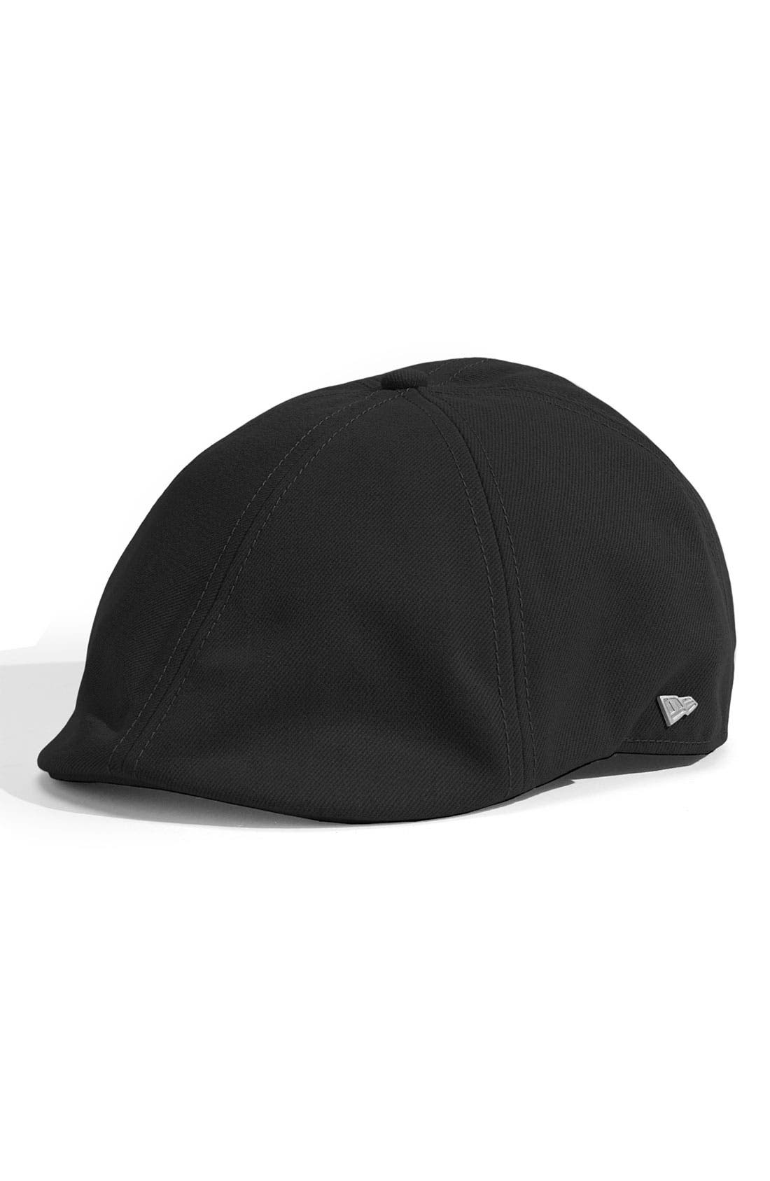 Alternate Image 1 Selected - New Era Cap 'Runty 2' Driving Cap