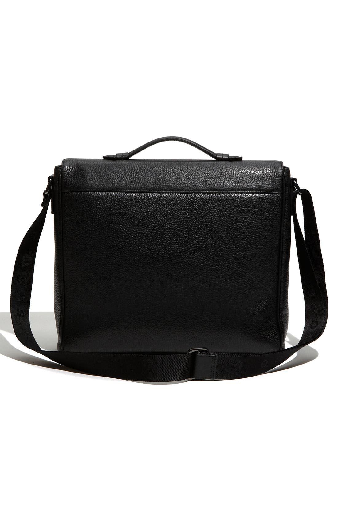 Alternate Image 2  - Hugo Boss 'Bangor 2' Messenger Bag