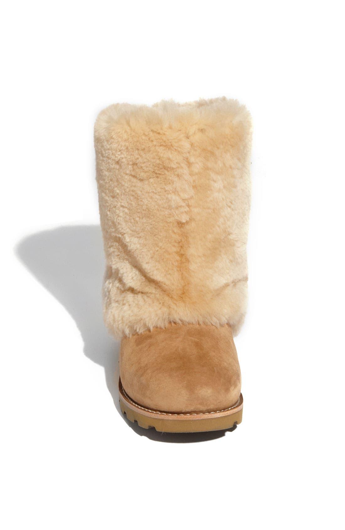 Alternate Image 3  - UGG® Australia 'Maylin' Boot