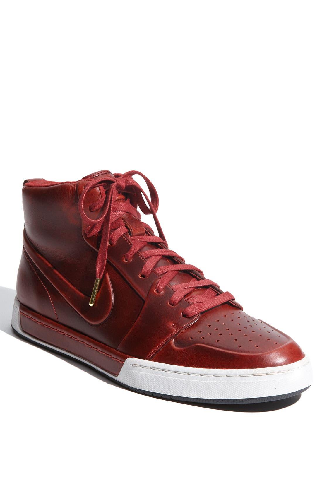 Alternate Image 1 Selected - Nike 'Air Royal Mid VT' Sneaker