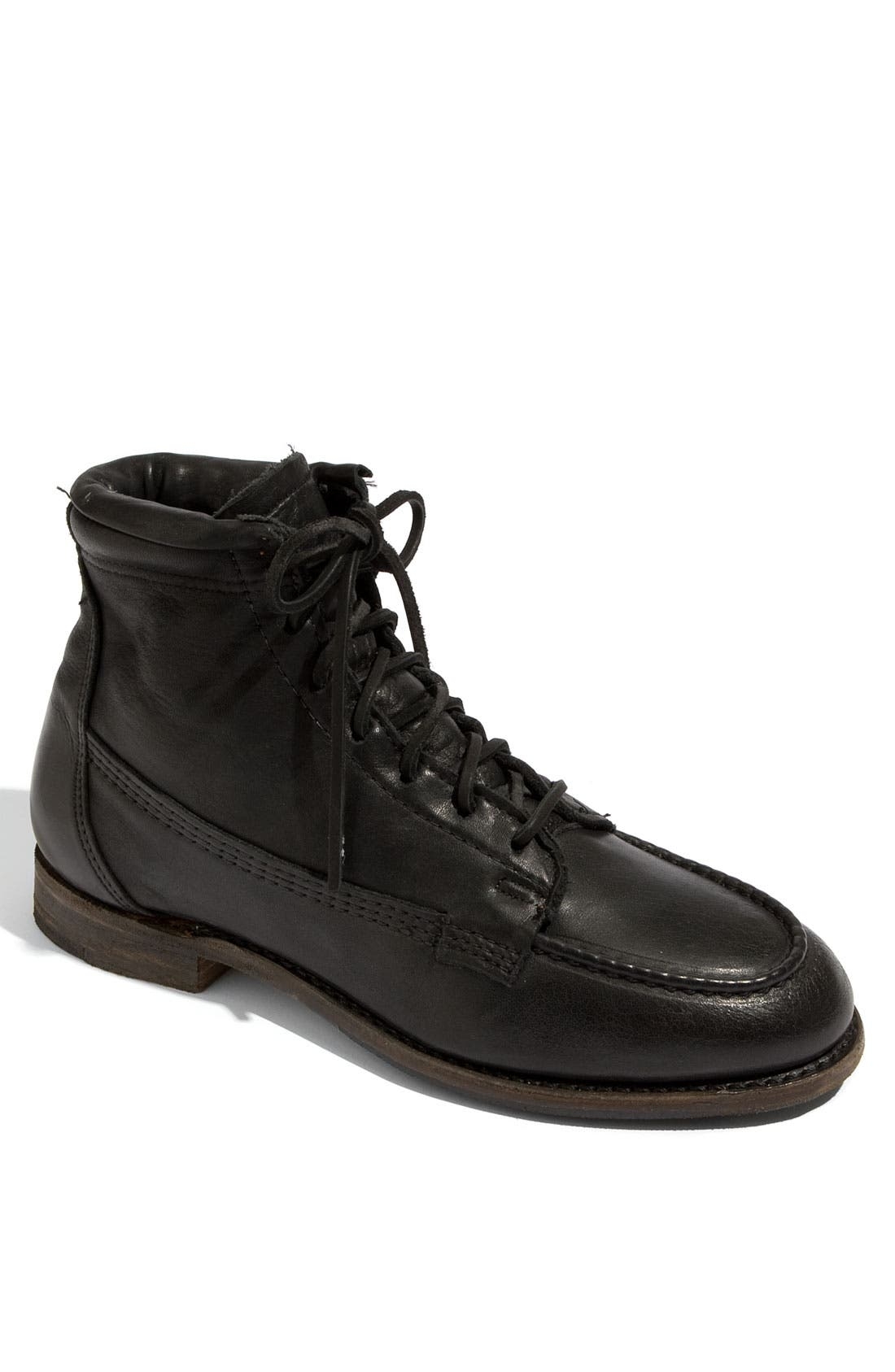 Alternate Image 1 Selected - Vintage Shoe Company 'Vincent' Boot