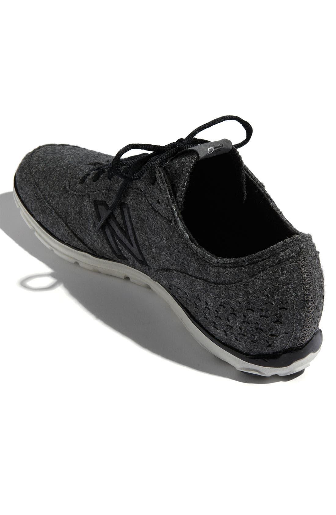 Alternate Image 3  - New Balance 'newSKY' Sneaker (Men)