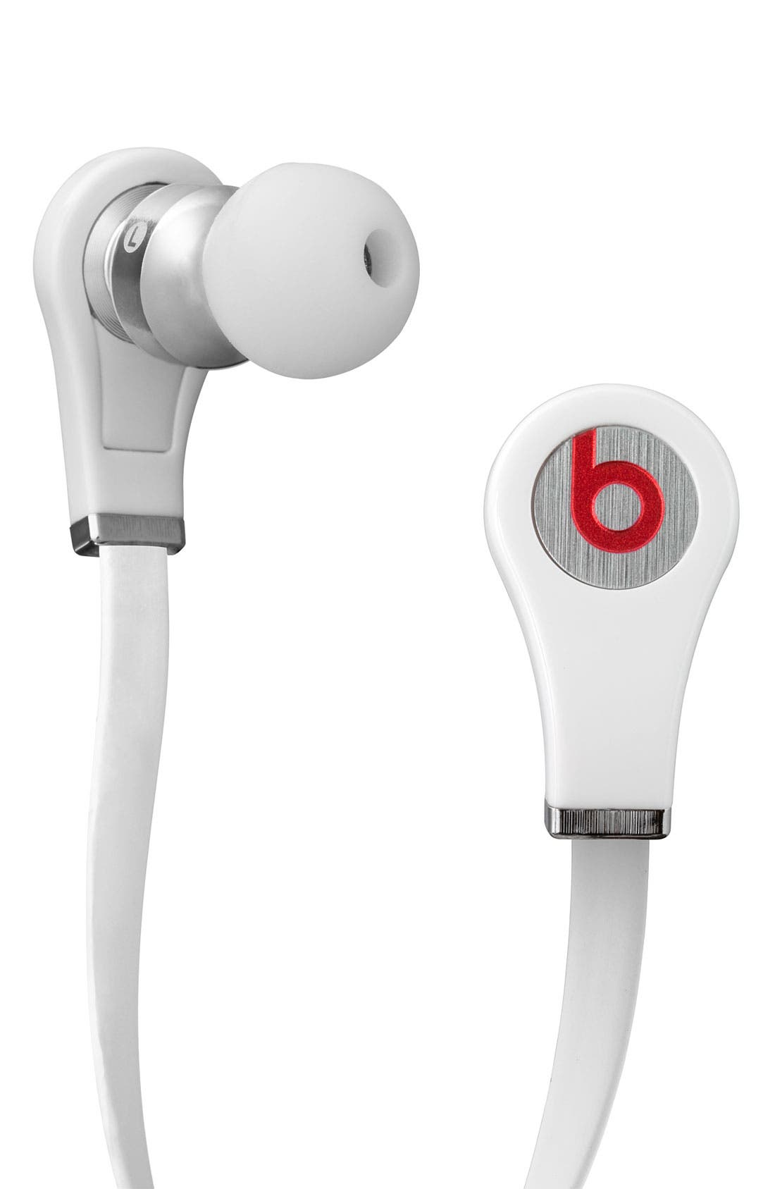 Alternate Image 2  - Beats by Dr. Dre™ 'Tour™' In-Ear ControlTalk® Headphones