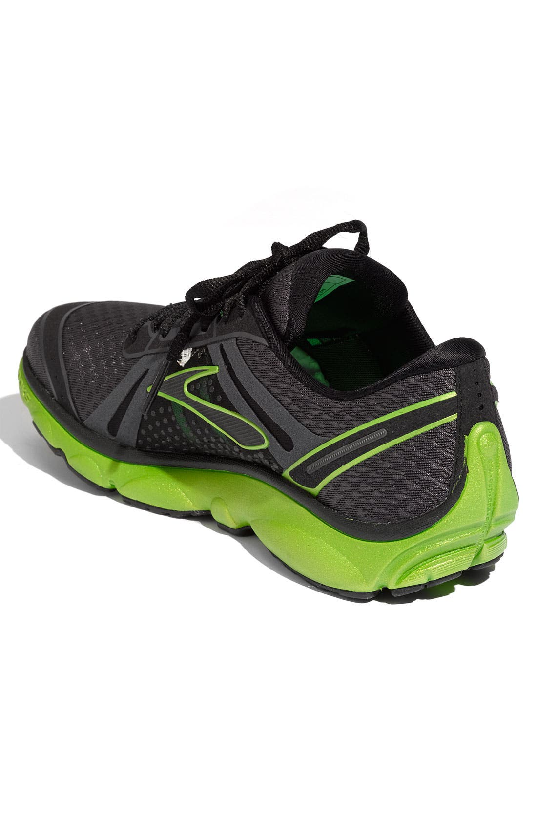 Alternate Image 2  - Brooks 'PureCadence' Running Shoe (Men)