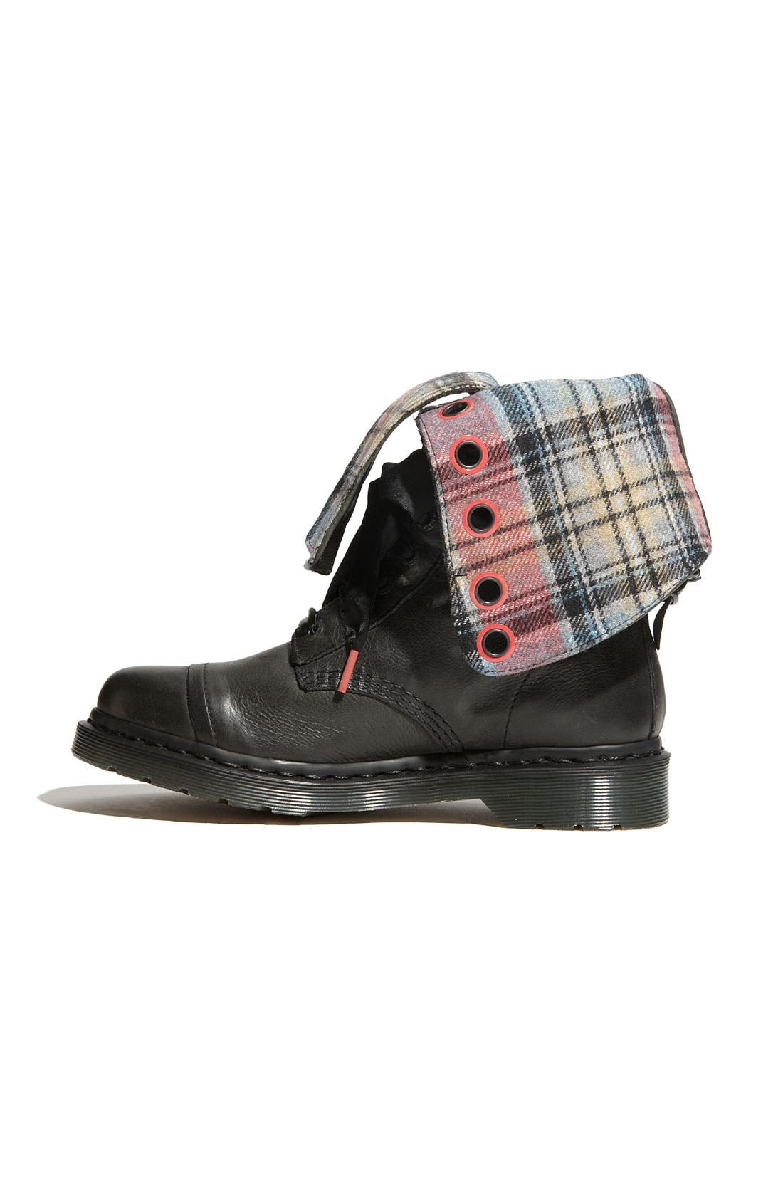 Alternate Image 2  - Dr. Martens 'Triumph 1914' Lace-Up Boot