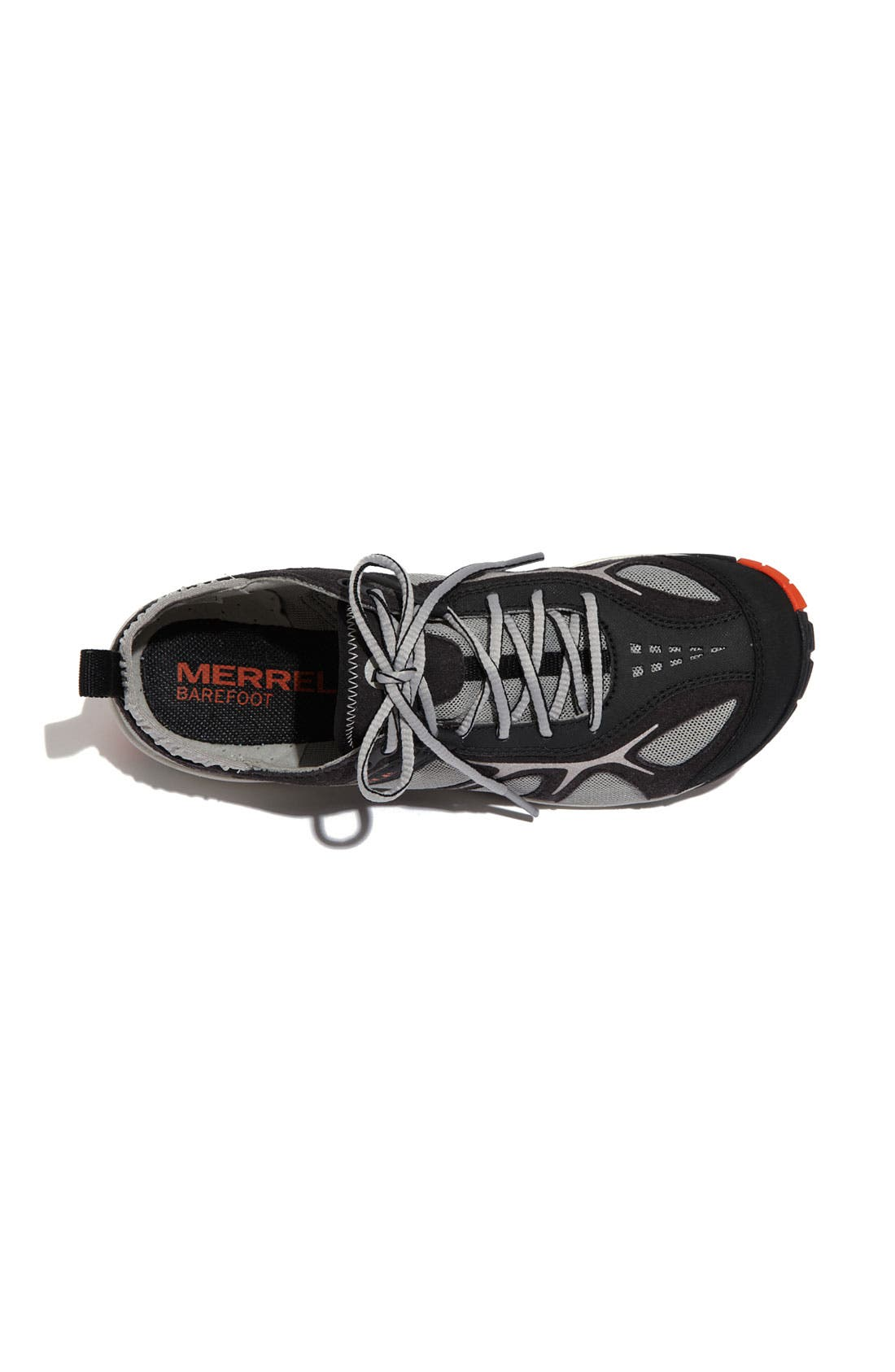 Alternate Image 3  - Merrell 'Dash Glove' Running Shoe (Women)