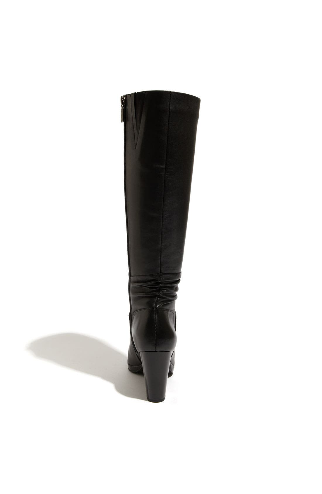 Alternate Image 4  - Blondo 'Pasadena' Boot