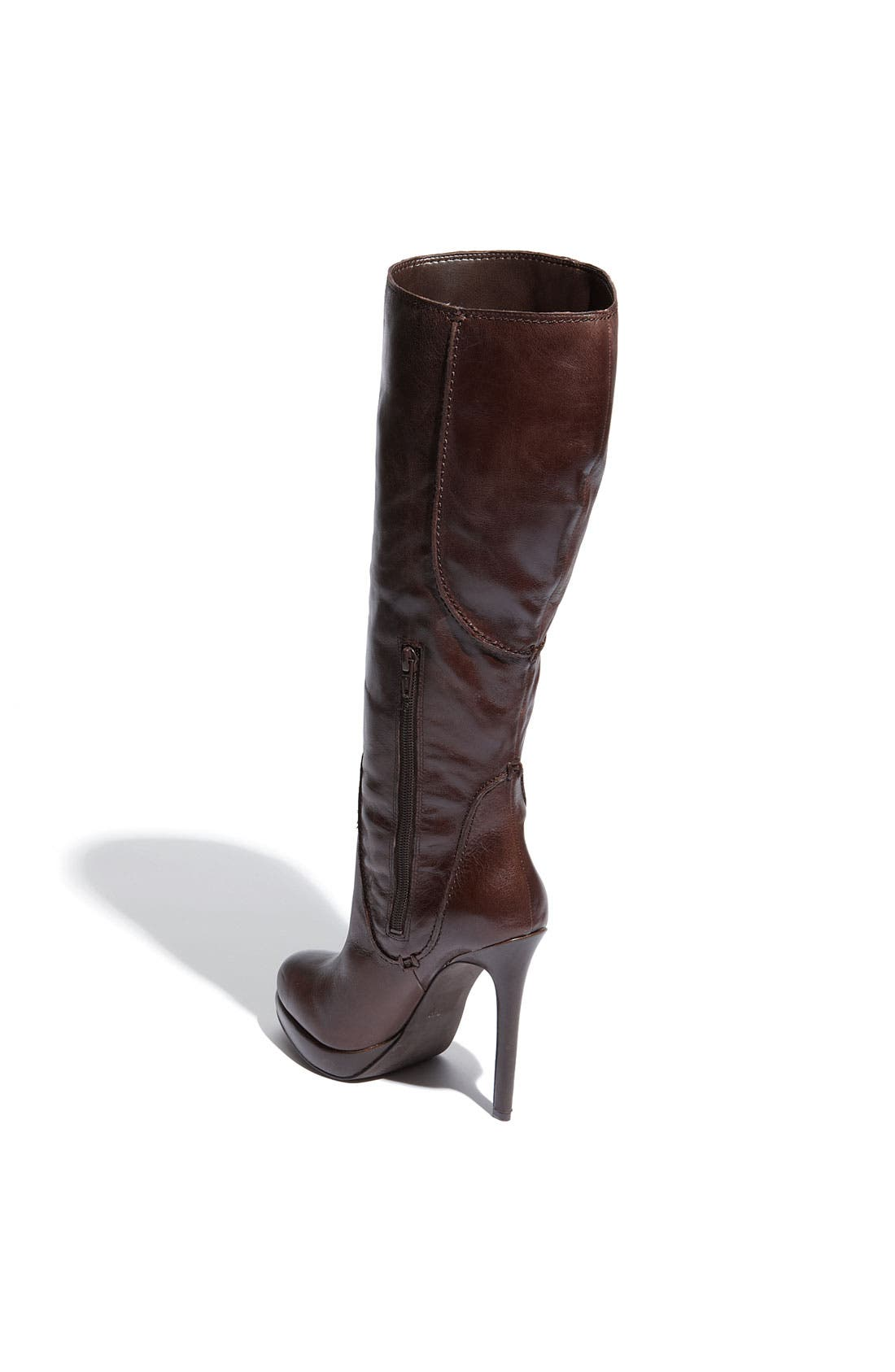 Alternate Image 2  - Jessica Simpson 'Stephena' Boot