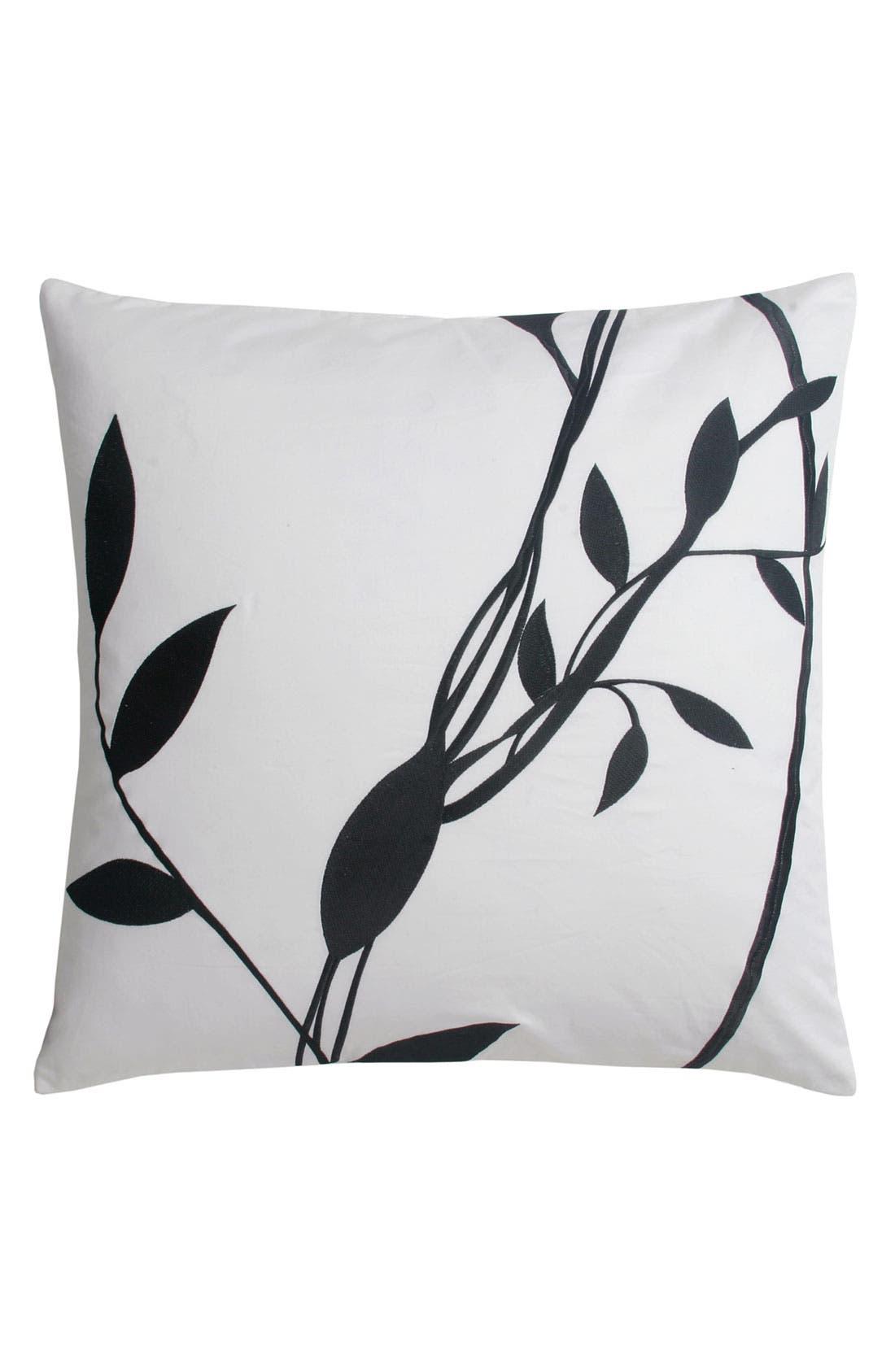 Alternate Image 1 Selected - Blissliving Home 'Manhattan' Pillow (Online Only)