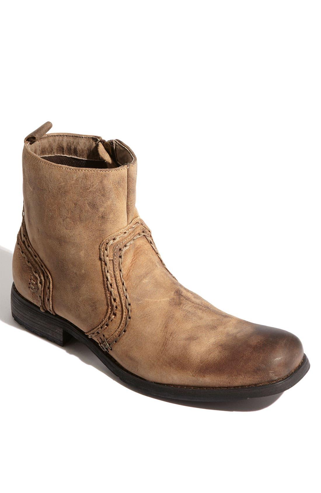 Main Image - Bed Stu 'Revolution' Boot (Men)