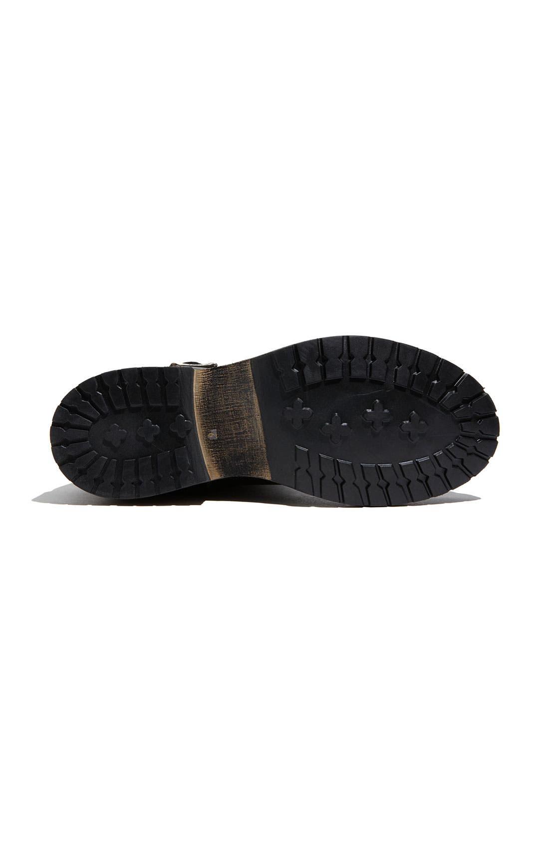 Alternate Image 4  - Steve Madden 'Fairport' Boot