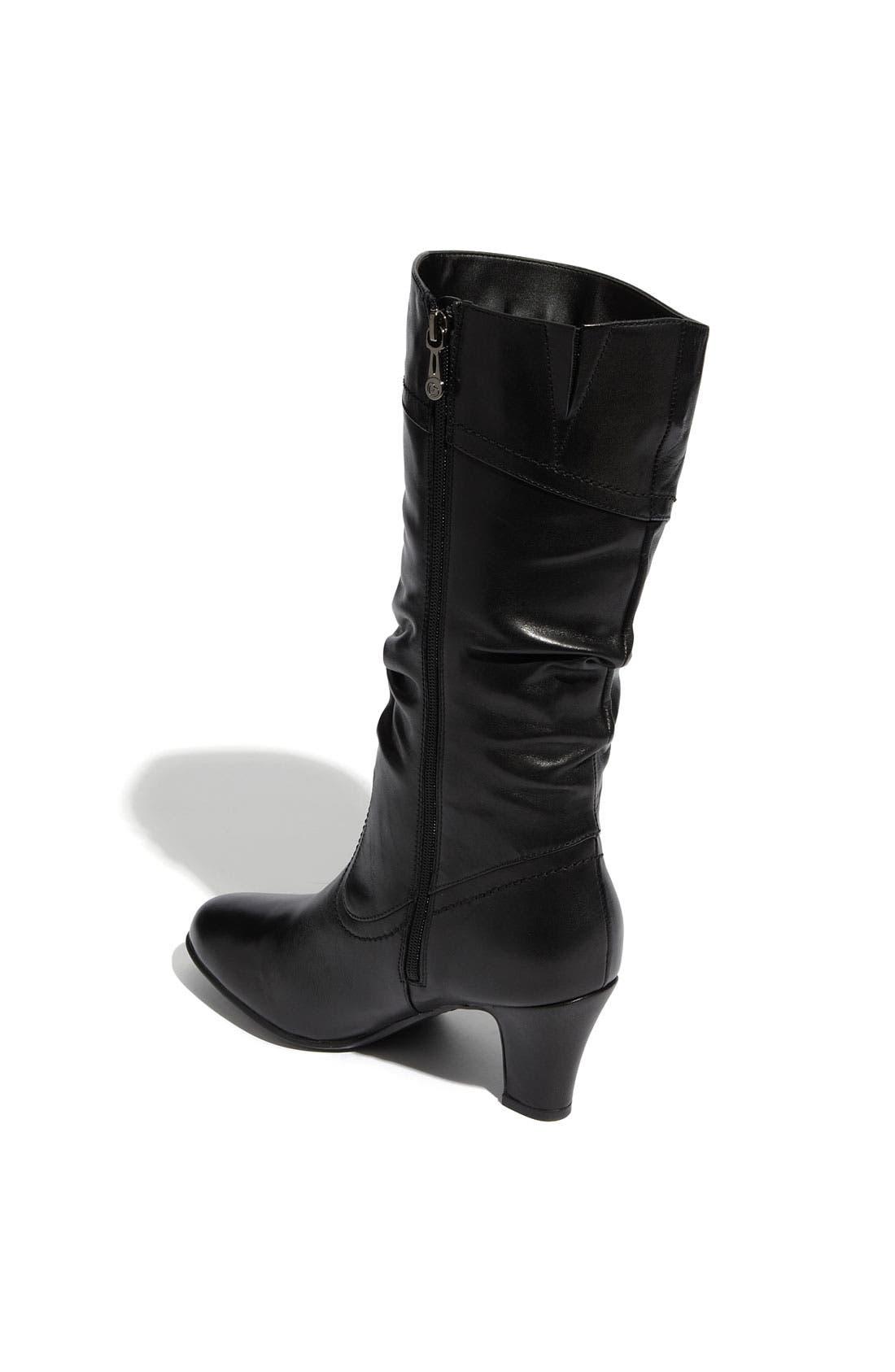 Alternate Image 2  - Blondo 'Valeska' Waterproof Boot