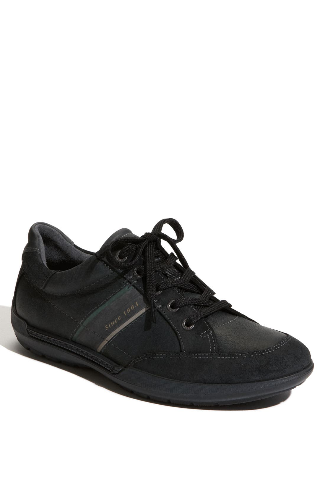 Alternate Image 1 Selected - ECCO 'Welt II' Sneaker